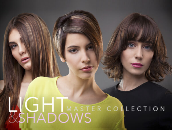 Boton COLECCION LIGHT
