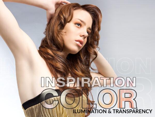 Boton INSPIRATION 850px
